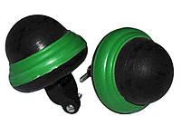 Звонк клаксон для велосипеда (груша). запчасти и аксессуары для велосипеда