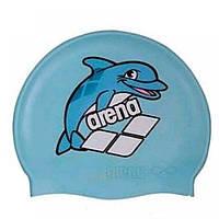 Шапочка для плавания детская ARENA 91388, фото 1