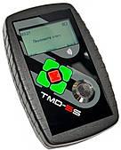 TMD-5S дублікатор домофонних ключів