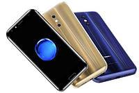 "Смартфон Doogee BL5000, 4/64Gb, 13+13/8Мп, 8 ядер, 2sim, экран 5.5"" IPS, 5050mAh, GPS, 4G, Android 7.0, фото 1"