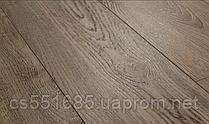 98320 - Дуб Тиволи. Влагостойкий ламинат Urban Floor (Урбан Флор) Design (Десигн)