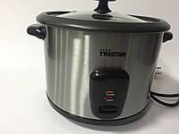 Мультиварка TRISTAR RK-6112, фото 2