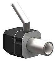 Пеллетная горелка KIPI ROTARY 26 kWt + ecoMax850 , фото 1