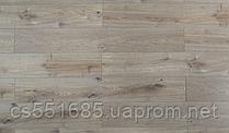 97326 - Ясень Дриаде. Влагостойкий ламинат Urban Floor (Урбан Флор) Design (Десигн)