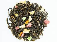 Чай Бейлис 100 г