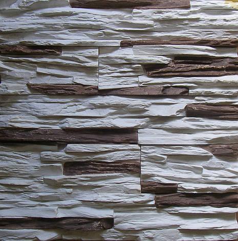 Декоративный камень Сланец 3, фото 2