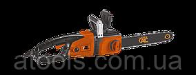 Пила цепная электрическая TexAC (2700 Вт) ТА-03-227
