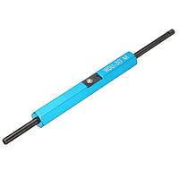 WSU30MПроводWrapИнструмент30 AWG Strip Unwrap Hand Набор для кабельной прототипирования