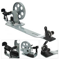 3 дюймов Большой подъемник для бобины для JUKI / BROTHER / SINGER / CONSEW Промышленная швейная машина