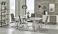 Раскладной стол ТОМАС 160-200