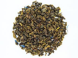 Чай Клубничный улун 100 г