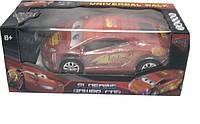 Радио управляемый Машина CARS 3 в коробке 27*11*10 см