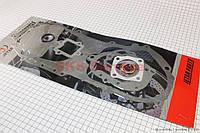 Прокладки двигателя к-кт Yamaha AXIS 90