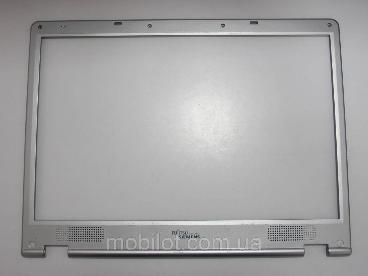 Часть корпуса (Рамка) Fujitsu Siemens Amilo D-1840W (NZ-5065)
