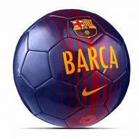М'яч Nike FC Barcelona Skills, фото 1