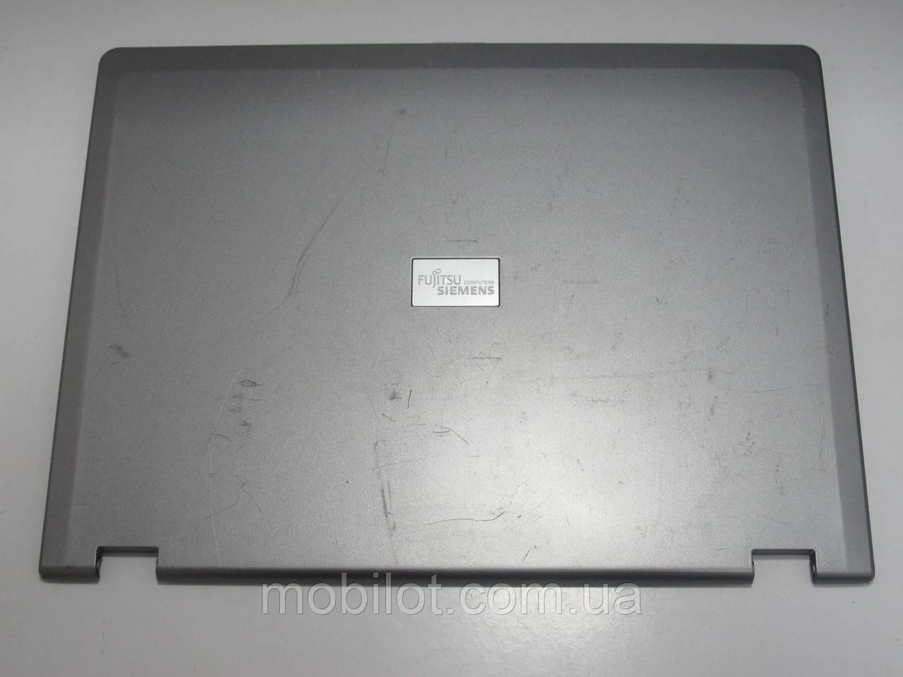 Часть корпуса (Крышка матрицы) Fujitsu Siemens Amilo D-1840W (NZ-5066)