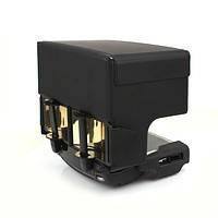 Signal Booster Антенна Расширитель диапазона с Монитор Солнцезащитный чехол для солнцезащитного козырька для DJI MAVIC PRO