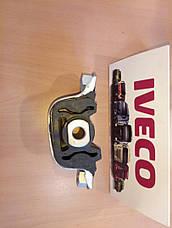 Подушка крепления. КП F Ducato 94>, фото 3