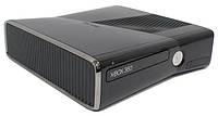 Прошивка XBox 360 Slim LT+ 3.0