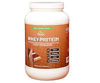 Whey Protein 1 kg без добавок з колагеном