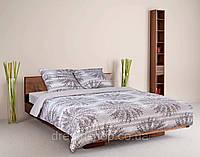 Постельное белье «Маргарита» 2х спальный комплект