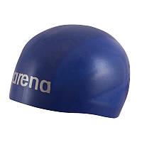 Шапочка для плавания 3d Ultra Arena 91656-20, фото 1