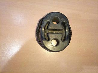 Подушка крепления глушителя F.Ducato MA7188, фото 2