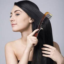 Приборы для укладки волос | Прилади для укладання волосся