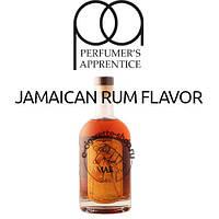 JAMAICAN RUM FLAVOR 10мл