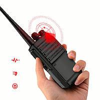 KALOAD-8600400-470MHzWalkieTalkieInterphoneTansceiver for Security Hotel