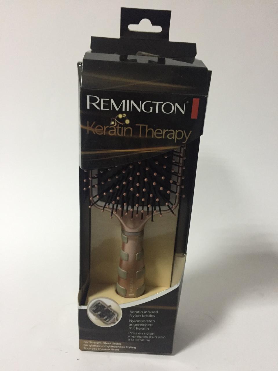 Щетка для волос Remington