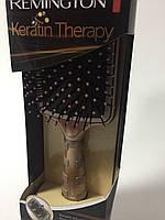 Щетка для волос Remington, фото 2