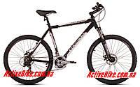 Велосипед горный Corrado Kanio 3.0 DB MTB., фото 1