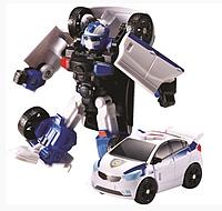 Робот-трансформер | Тобот Мини-C