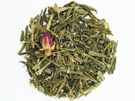 Чай Японская сакура 100 г