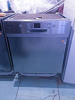 Посудомоечная машина Bosch SMI68MO5EU/02
