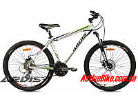 Горный велосипед ARDIS Leopard Al 26''., фото 1