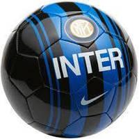 Мяч Nike Skills Inter Mediolan, фото 1
