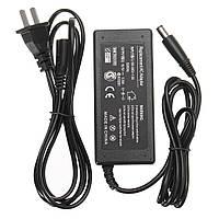 100-240V 1.6A Зарядное устройство для адаптера питания для ноутбука Dell Inspiron 15R (5520) (5521) (7520)