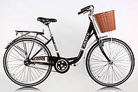 """Городской велосипед Ardis LIDO 26""""."""