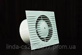 Вентилятор STYL ll 120 s, вентилятор бытовой, вентилятор на подшипнике