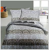 Ткань, сатин для постельного белья
