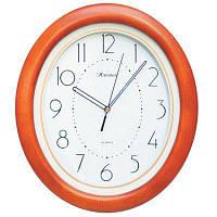 Настенные часы Kronos 96D