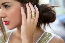 Жіночі срібні каблучки та перстні. Товары и услуги компании ... c251fa23577c4