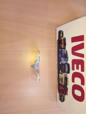 Палець двері Ducato 94>, фото 2