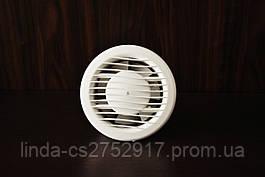Вентилятор NV 12- 120, вентилятор потолочный, вентилятор на шариковом подшипнике