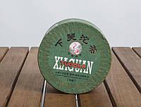 Китайский зелёный чай - Шен пуэр Сягуань «Сягуань То Ча», 2014 г., 100 г