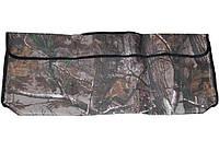 """Чехол для мангала на 12 шампуров полиэстеровый 600D """"Харьков"""""""