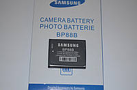 Аккумулятор Samsung BP88B для MV900 MV900F EC-MV900FBPBUS MV900FBPWUS