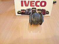 Сайлентблок рычага перед.F Ducato 06> FT18385 50705197 50705197/FT18385